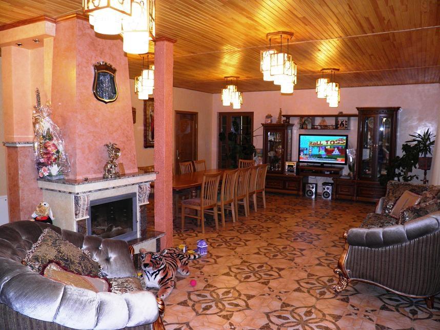 Отель 'Туристика'