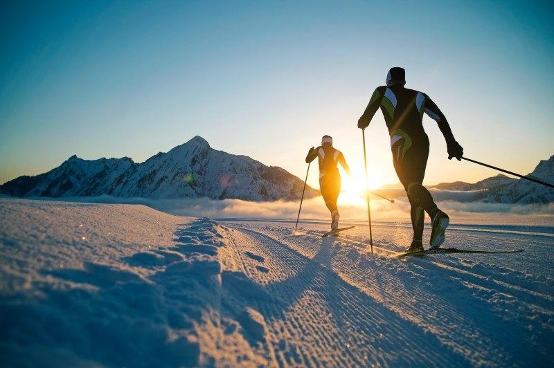 'Alantur' - товары для спорта и отдыха